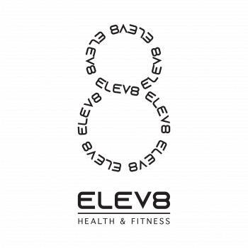 Elev8 Health and Fitness Centre - Toronto, ON M6E 1C4 - (647)809-4425 | ShowMeLocal.com