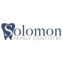 Solomon Family Dentistry - Summerville, SC 29483 - (843)970-7299 | ShowMeLocal.com