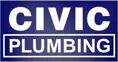 Civic Plumbing - Redfern, NSW 2016 - 0410 790 630   ShowMeLocal.com