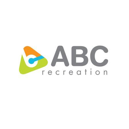 Abc Recreation Quebec Inc. - Laval, QC H7L 3W3 - (450)682-4477 | ShowMeLocal.com