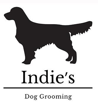 Indie's Dog Grooming - Sheffield, South Yorkshire S21 4JN - 07869 676359 | ShowMeLocal.com