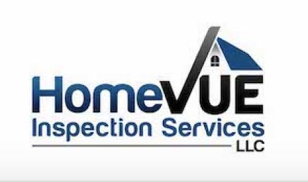 Home Vue Inspections - Charlotte, NC 28210 - (704)455-0482 | ShowMeLocal.com