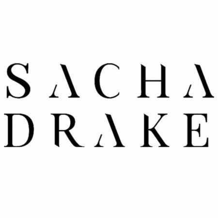 Sacha Drake Westfield Chermside - Chermside, QLD 4032 - (07) 3359 2585 | ShowMeLocal.com