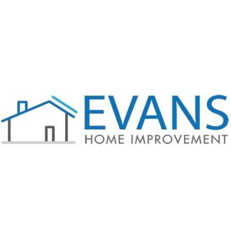 Evans Home Improvement - Sidney, OH 45365 - (419)305-8014   ShowMeLocal.com