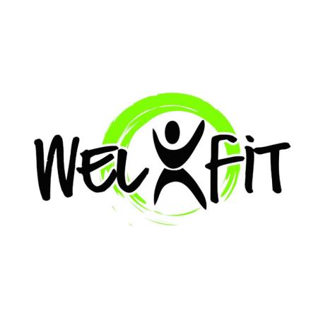 Welfit Fitness & Yoga - Owen Sound, ON N4K 5N7 - (519)374-5110 | ShowMeLocal.com