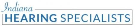 Indiana Hearing Specialists - Lafayette, IN 47905 - (765)588-1231 | ShowMeLocal.com