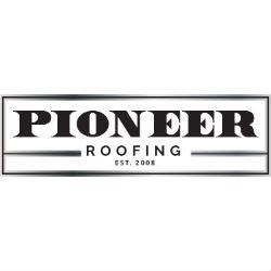 Pioneer Roofing - Ridgeville, SC 29472 - (843)810-9811 | ShowMeLocal.com
