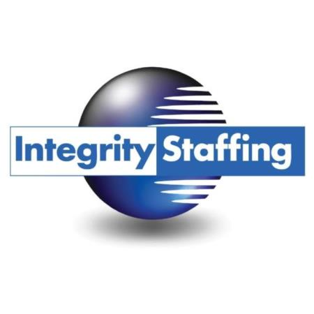Integrity Staffing Services - Hammond, IN 46320 - (219)228-8126 | ShowMeLocal.com