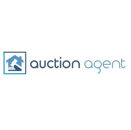 Auction Agent Land & Property Auctions Uk - Rossendale, Lancashire BB4 5ST - 01706 940499 | ShowMeLocal.com