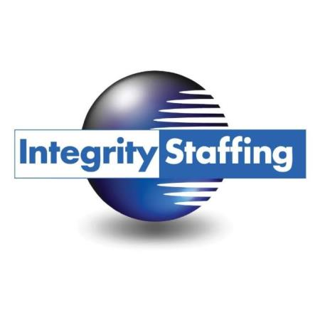 Integrity Workforce Solutions - Grand Prairie, TX 75050 - (214)530-9633 | ShowMeLocal.com