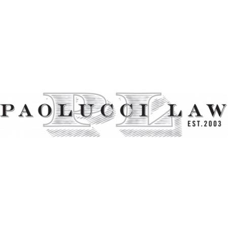 Paolucci Bankruptcy Law - Parma, OH 44134 - (216)302-2105 | ShowMeLocal.com