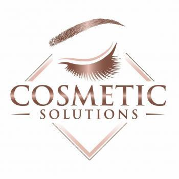 Cosmetic Solutions - Bellflower, CA 90706 - (562)608-5663   ShowMeLocal.com