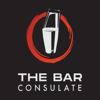 The Bar Consulate - Boston, MA 02130 - (978)467-5725 | ShowMeLocal.com