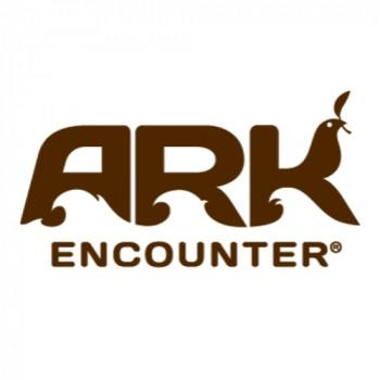 Ark Encounter - Williamstown, KY 41097 - (855)284-3275 | ShowMeLocal.com