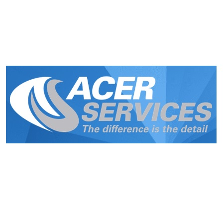 Acer Services - Air Conditioning and Electrical - Brisbane, QLD 4157 - 1300 165 663 | ShowMeLocal.com