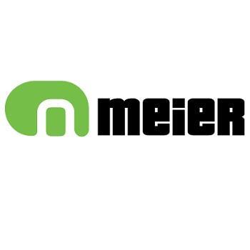 Meier Skis - Denver, CO 80210 - (844)966-3754   ShowMeLocal.com