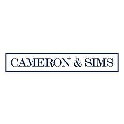 Cameron & Sims Building & Pest Inspections - Kedron, QLD 4031 - 0407 020 417 | ShowMeLocal.com