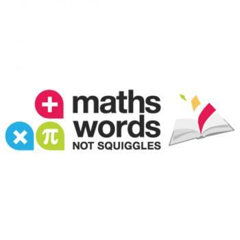 Maths Words Not Squiggles Waverley - Waverley, NSW 2024 - (02) 9389 8984 | ShowMeLocal.com