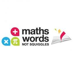 Maths Words Not Squiggles Rosebery - Rosebery, NSW 2018 - (02) 9697 9999 | ShowMeLocal.com