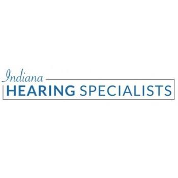 Indiana Hearing Specialists - Indianapolis, IN 46260 - (317)671-8000 | ShowMeLocal.com