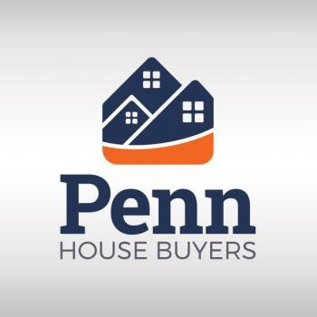 Penn House Buyers - Lancaster, PA 17602 - (717)584-8622 | ShowMeLocal.com