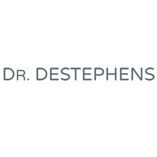 Dr. Destephens - Gainesville, FL 32606 - (352)642-8155 | ShowMeLocal.com