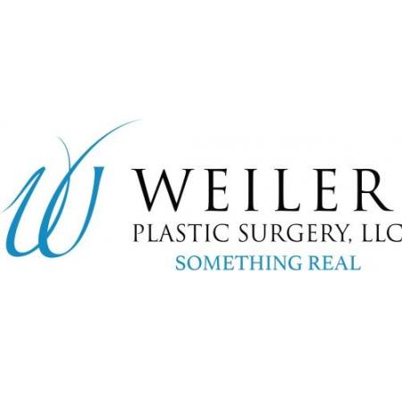 Weiler Plastic Surgery - Baton Rouge, LA 70801 - (225)399-0011 | ShowMeLocal.com