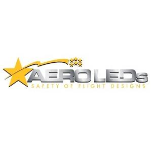 AeroLEDs, LLC - Boise, ID 83709 - (208)850-3294 | ShowMeLocal.com