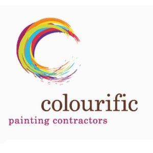 Colourific Painting Contractors - O'Connor, WA 6163 - 0418 928 456 | ShowMeLocal.com