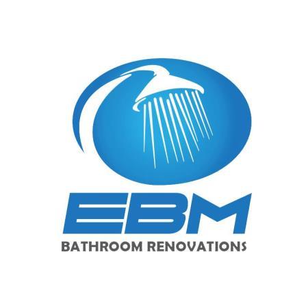 EBM Bathroom Renovations - Punchbowl, NSW 2196 - 0433 477 117 | ShowMeLocal.com