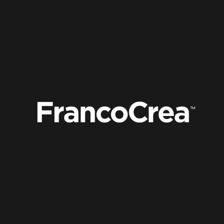 Franco Crea - Adelaide Adelaide (08) 8172 1568