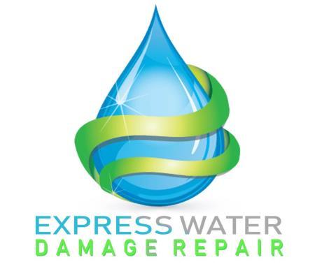 Express Water Damage Repair - Boca Raton, FL 33487 - (844)293-2293 | ShowMeLocal.com
