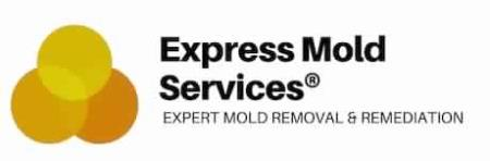 Express Mold Services - Boca Raton, FL 33487 - (855)673-6653 | ShowMeLocal.com