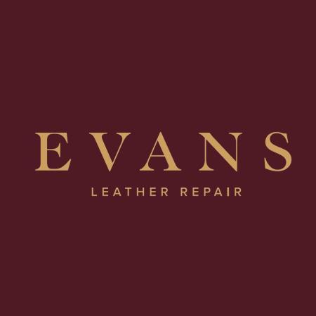 Evans - Quality Shoe, Handbag & Leather Repairs - Melbourne, VIC 3000 - (03) 9650 2405 | ShowMeLocal.com