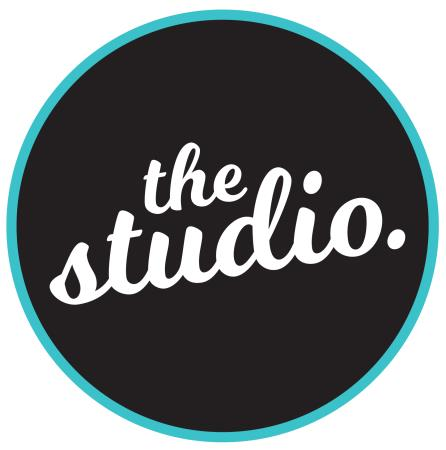 The Studio Hobart - Battery Point, TAS 7004 - (03) 6134 9062 | ShowMeLocal.com
