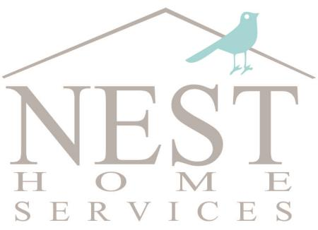 Nest Home Services - Morningside, QLD 4170 - 0438 079 996 | ShowMeLocal.com