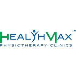 Healthmax Physiotherapy & Aquatic Centre Oakville - Oakville, ON L6H 4M1 - (905)581-0937 | ShowMeLocal.com