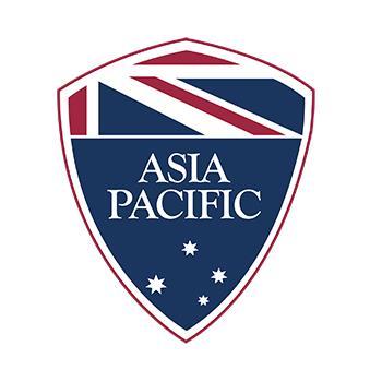 Asia Pacific Group - Adelaide, SA 5000 - (61) 8716 0311 | ShowMeLocal.com