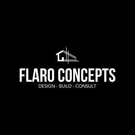Flaro Concepts Inc