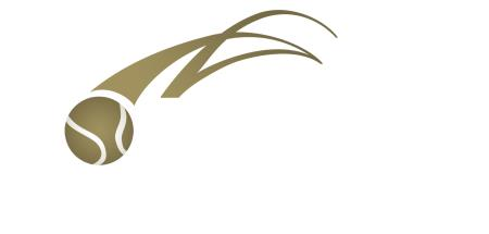 Gold Coast Tennis Academy - Hope Island, QLD 4212 - 1300 663 330   ShowMeLocal.com