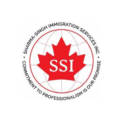 Sharma-Singh Immigration Inc
