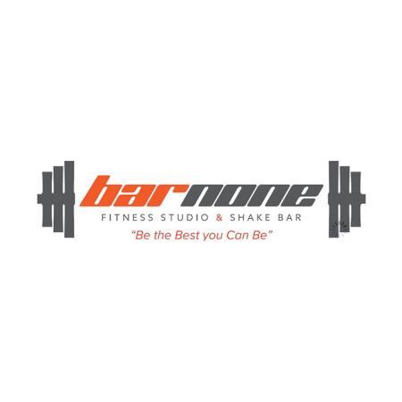 Bar None Fitness Studio - Burlington, ON L7R 1G2 - (437)995-2182 | ShowMeLocal.com