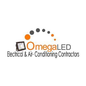 Omega LED Lights Ingleburn 0431 170 902