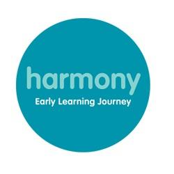 Harmony Early Learning Corinda - Corinda, QLD 4075 - 1300 427 666 | ShowMeLocal.com
