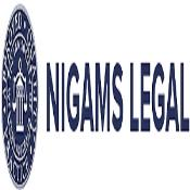 Nigams Legal - Perth, WA 6000 - (08) 9221 1818 | ShowMeLocal.com