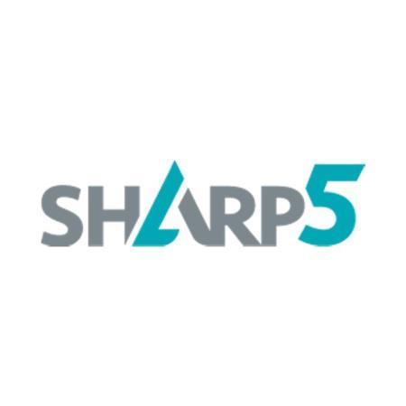 Sharp5 - Sharp Training - Mackay, QLD 4740 - (07) 4944 1112 | ShowMeLocal.com