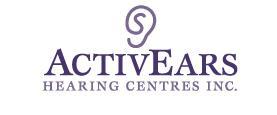 Activears Hearing Centres