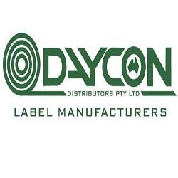 Daycon Distributors - Burleigh Heads, QLD 4220 - 1800 111 766   ShowMeLocal.com