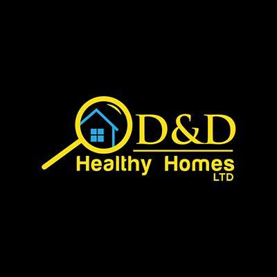 D&D Healthy Homes Ltd