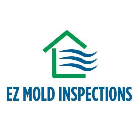 EZ Mold Inspections - Murrieta, CA 92563 - (951)401-0565   ShowMeLocal.com
